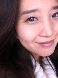 Jiyeon Hong - angielski > koreański translator