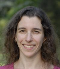 Yvette Neisser Moreno - Spanish to English translator