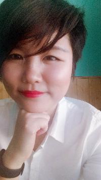 Qing Chen - English to Chinese translator