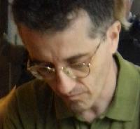 Marco Bertoli - angielski > włoski translator