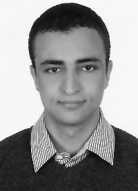 Muhammad Assayed - English to Arabic translator