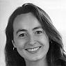 Sonia Moschütz Perea - German to Spanish translator