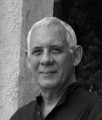 Rafael Molina Pulgar - English to Spanish translator